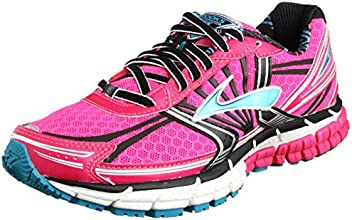 Brooks Adrenaline GTS 14 W, Women's Running Shoes