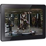 SVP® 10 inch Quad Core Dual Camera Android 4.2 HDMI Touch Screen Tablet 3G Wifi 3D E-book