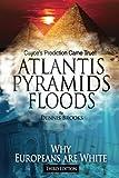 img - for Atlantis Pyramids Floods book / textbook / text book