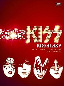 Kissology 2