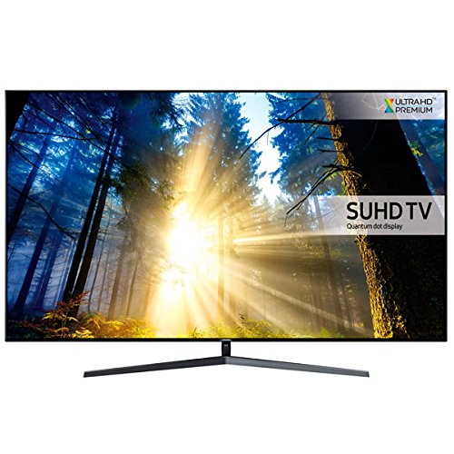 samsung-ue55ks8000-55inch-suhd-4k-led-smart-tv-quantum-dot