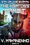 The Kartoss Gambit (The Way of the Sh...