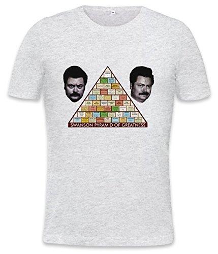 ron-swanson-pyramid-of-greatness-mens-t-shirt