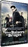 Bons baisers de Bruges = In Bruges | Mcdonagh, Martin. Monteur