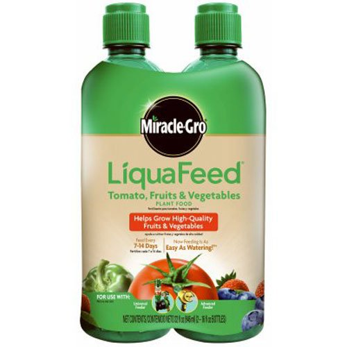 miracle-gro-liquafeed-tomato-fruits-and-vegetables-plant-food-refill-pack-2-pack-liquid-plant-fertil