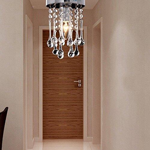 luce-1-testa-moderno-soffitto-di-cristallo-semplice-luce-del-portico-di-cristallo-e-la-luce-di-crist