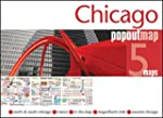 Footprint Chicago Popout Map