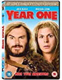 Year One [DVD] [2009]