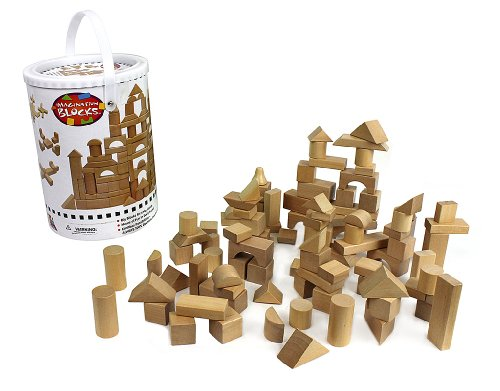 wooden-blocks-100-pc-wood-building-block-set-with-carrying-bag-and-container-natural-colored-100-rea
