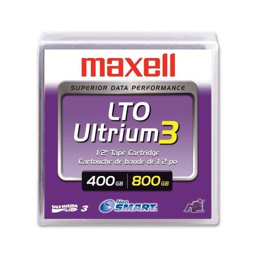 maxell-lto-ultrium-3-tape