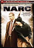 Narc (Widescreen) (Bilingual)