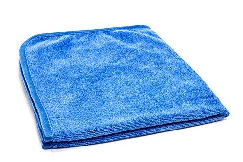 awardwiki amazonbasics microfiber cleaning cloth 24 pack. Black Bedroom Furniture Sets. Home Design Ideas