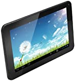 Xoro PAD 718 WI-FI 8GB XOR400415 ARM 8 GB 1024 MB Android 7 -inch LCD