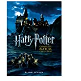 Daniel Radcliffe (Actor), Rupert Grint (Actor), Chris Columbus (Director), Alfonso Cuaron (Director)|Format: DVD  532 days in the top 100 (4384)Buy new:  $78.92  $68.98 8 used & new from $68.98