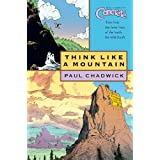 Concrete Volume 5: Think Like a Mountain ~ Paul Chadwick