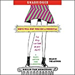 Boys Will Put You on a Pedestal (So They Can Look Up Your Skirt) | Philip Van Munching