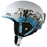 K2 Rival Pro Helmet by K2