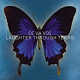 Laughter Through Tears