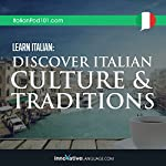 Learn Italian: Discover Italian Culture & Traditions |  Innovative Language Learning
