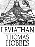 Image of LEVIATHAN (non illustrated)