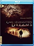 Cave Of Forgotten Dreams (Blu-Ray+Blu-Ray 3D) Import
