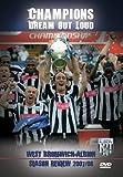 echange, troc West Bromwich Albion Fc - Season Review 2007/2008 [Import anglais]