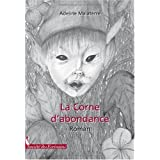 LA CORNE D'ABONDANCEpar MALATERRE Adeline