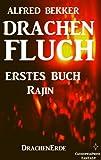 Rajin (Drachenfluch Erstes Buch) (DrachenErde – 6bändige Ausgabe) BESTES ANGEBOT