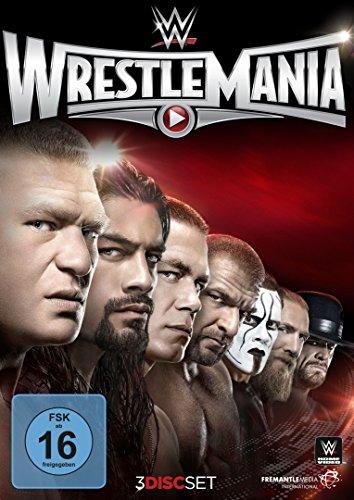 wwe-wrestlemania-xxxi-3-dvds