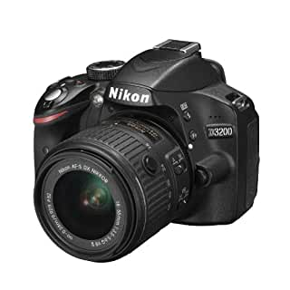 Fotocamere Reflex Nikon