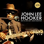 Best of John Lee's-Blues Collection