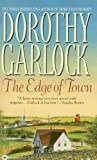 The Edge of Town (Missouri, Book 1)