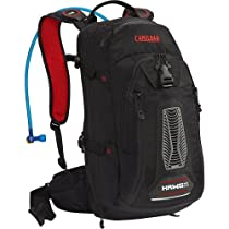 CamelBak H.A.W.G. NV 30 Rucksack with drink system black