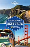 Search : Lonely Planet California's Best Trips (Regional Guide)