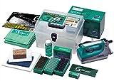 GALLIUM(ガリウム) Trial Waxing BOX SP3076