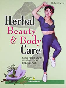 Herbal Beauty & body Care (BEC)