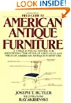 Field Guide to American Antique Furni...