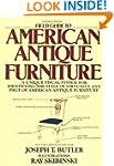 Field Guide to American Antique Furni...