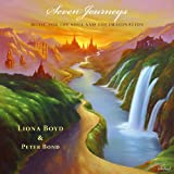 Seven Journeys: Music for the Soul and the Imagination