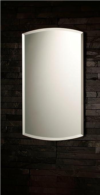 ThermaSol FFM-AVANT Fog Free Mirror, Avant