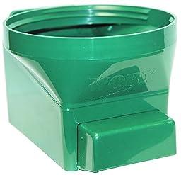 Worx Dispenser for 3 lb Bottle Hand Cleaner All-Natural