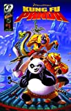 Kung-Fu Panda Digest: Noodle Cart Capers (Dreamworks Graphic Novels)