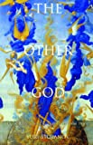 img - for The Other God (Yale Nota Bene) book / textbook / text book