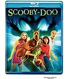 Scooby-Doo: The Movie (Bilingual)