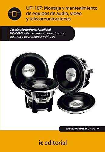montaje-y-mantenimiento-de-equipos-de-audio-video-y-telecomunicaciones-tmvg0209-mantenimiento-de-los