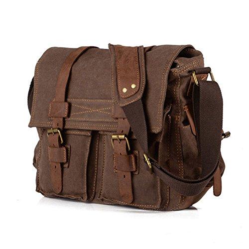 vintage-military-men-canvas-messenger-bag-brown