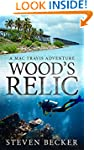 Wood's Relic: Mac Travis Adventure Th...