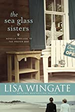 The Sea Glass Sisters: Prelude to The Prayer Box (A Carolina Chronicles)