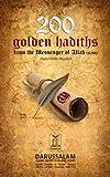 200 Golden Hadiths (English Edition)