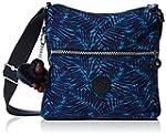 Kipling Women's Zamor B Shoulder Bag